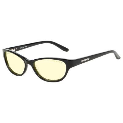 GUNNAR JEWEL READER