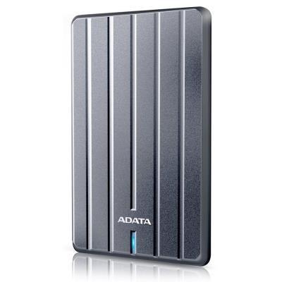 Pevný disk ADATA HC660 1TB