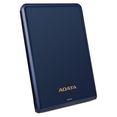 Pevný disk ADATA HV620S 1TB