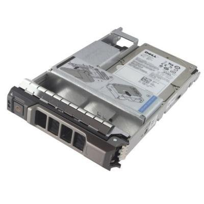 Pevný disk Dell pro servery 600GB SAS