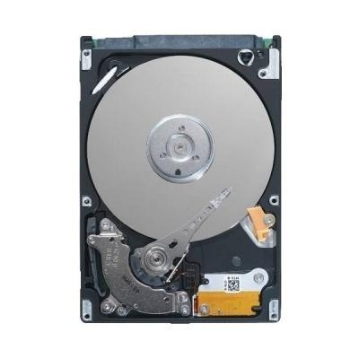 Pevný disk Dell 1TB pro PowerEdge T20/T30