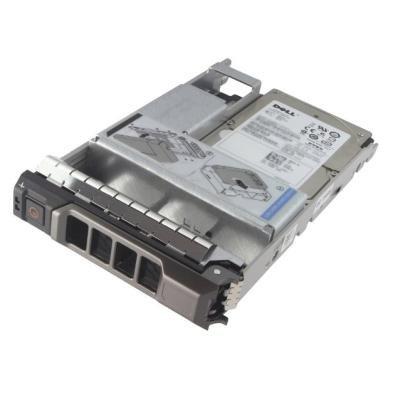 Pevný disk Dell pro servery 900GB SAS