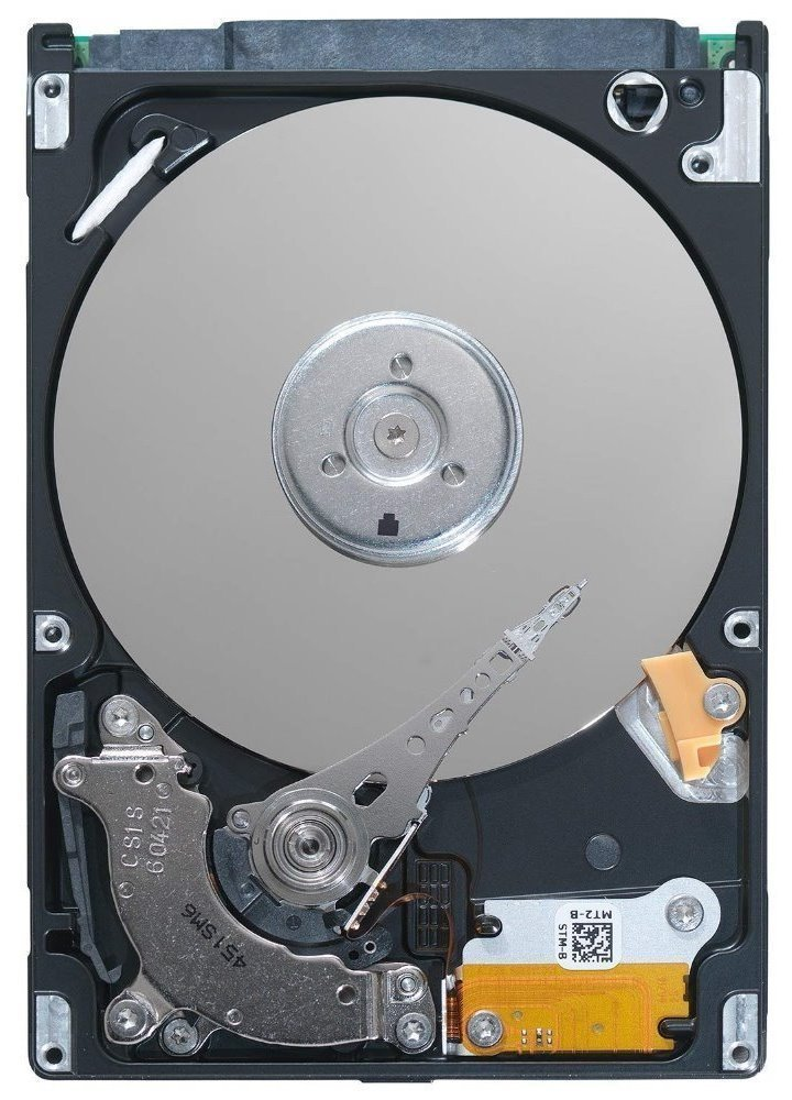 Pevný disk Dell 4TB SAS