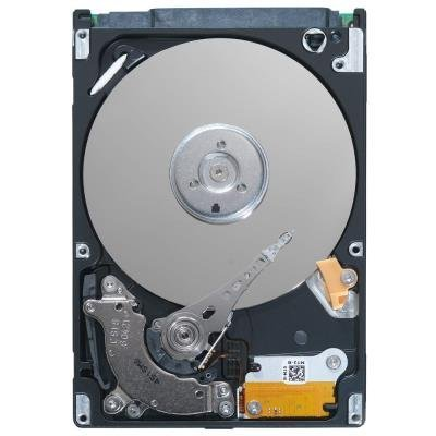 Pevný disk Dell pro servery 10TB SAS