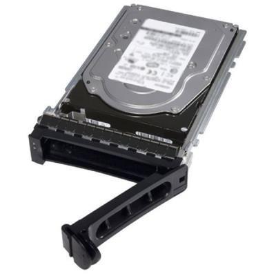 Pevný disk Dell pro servery 1,2TB SAS