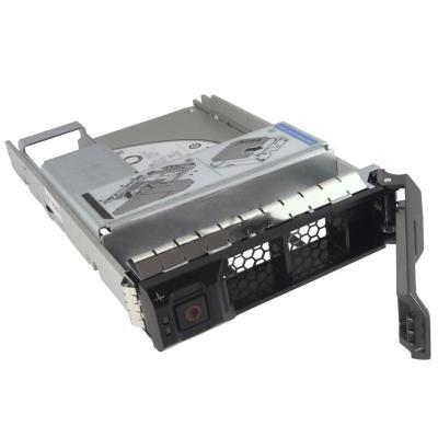 SSD disk Dell pro servery 480GB SATA