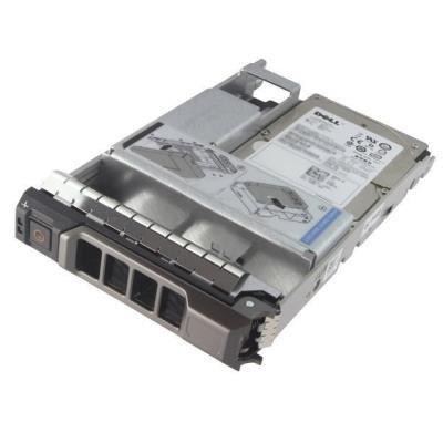 Disky pro PC servery
