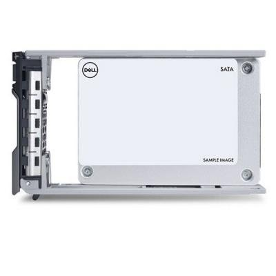 Dell 480GB SSD SATA