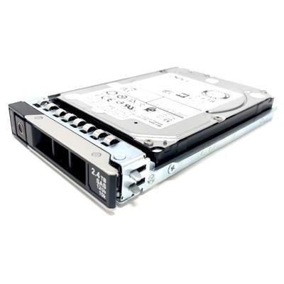 Dell disk pro servery 2,4TB SAS