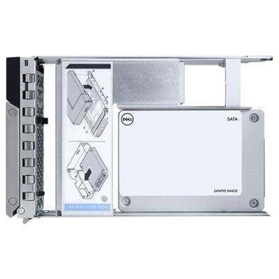 Dell SSD disk pro servery 960GB SATA
