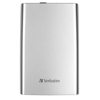 Pevný disk Verbatim Store 'n' Go 2TB