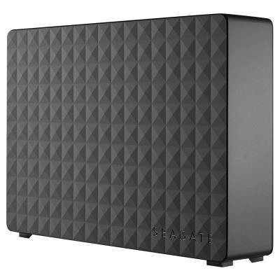 Pevný disk Seagate Expansion Desktop 8TB
