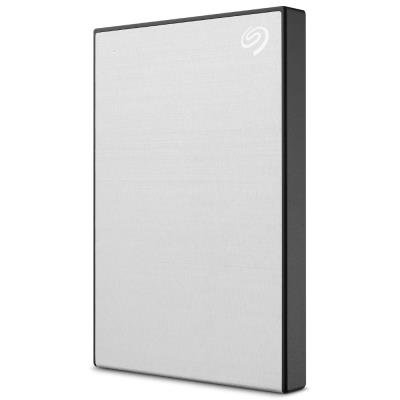 SEAGATE Backup Plus SLIM 1TB / 2,5