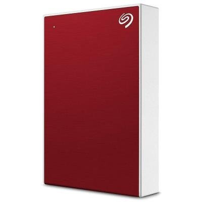 Pevný disk Seagate Backup Plus Portable 4TB