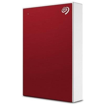 Pevný disk Seagate Backup Plus Portable 5TB