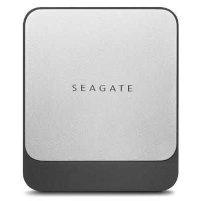 SSD disk Seagate Fast SSD 500GB