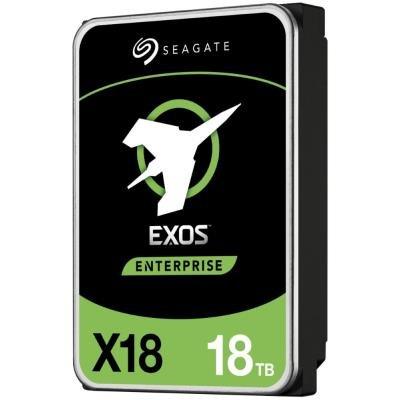 """Interní pevné disky formátu 3,5"""""""