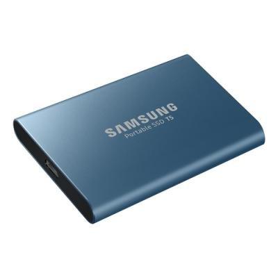 SSD disk Samsung T5 250GB