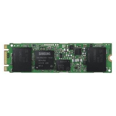 SSD disk Samsung 850 EVO 1TB