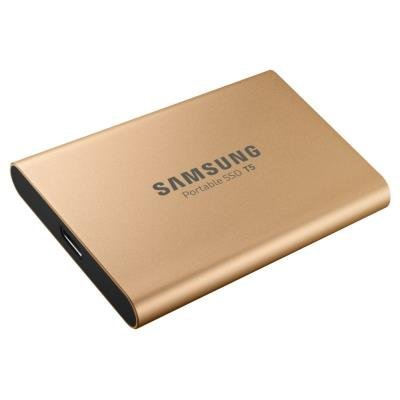 Samsung externí SSD 1TB 2,5