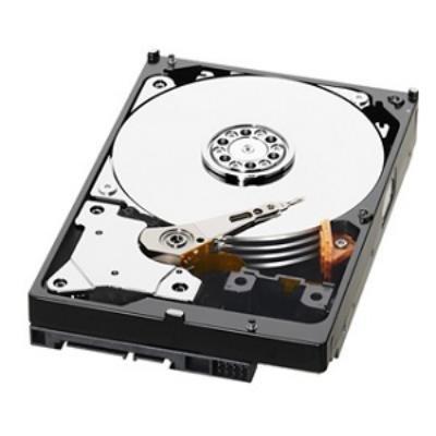 Pevný disk WD AV-GP CE 1 TB
