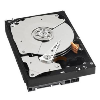 Pevný disk WD 2TB HDD Se Raid Edition