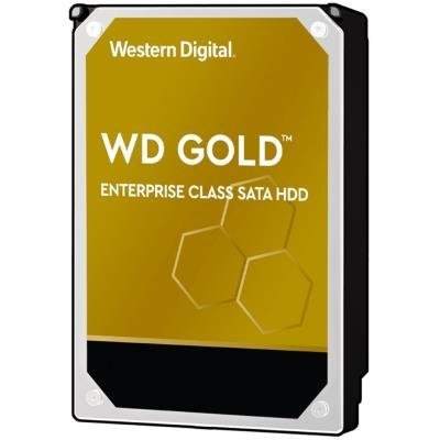 WD GOLD 16TB
