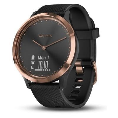 Sportovní hodinky Garmin vívomove Optic Sport
