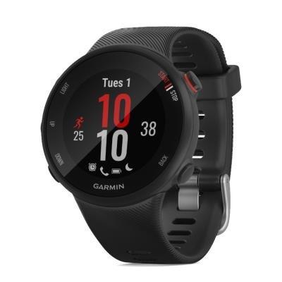 Sportovní hodinky Garmin Forerunner 45S Optic