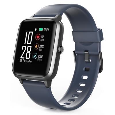 Hama Fit Watch 4900 černo-modré