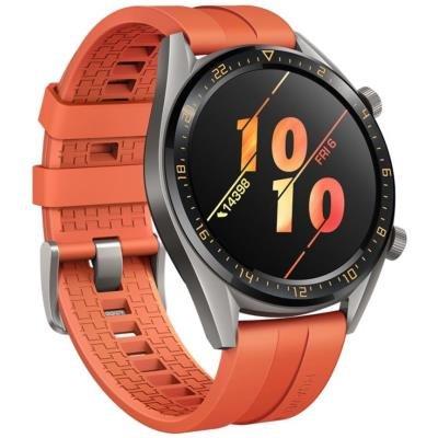 Sportovní hodinky Huawei Watch GT Active