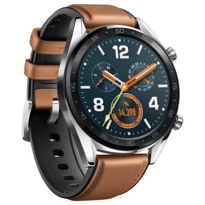 Sportovní hodinky Huawei Watch GT Classic