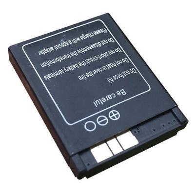 Baterie pro hodinky