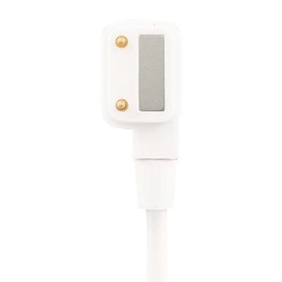 Napájecí kabel IMMAX pro chytré hodinky SW8
