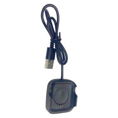 IMMAX napájecí kabel pro chytré hodinky  SW13 PRO