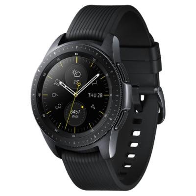 Chytré hodinky Samsung Galaxy Watch R810