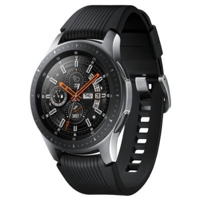 Chytré hodinky Samsung Galaxy Watch R800 46 mm