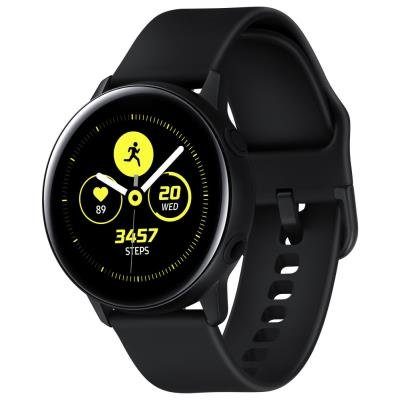 Samsung Galaxy Watch Active R500 černé