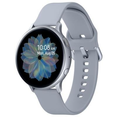 Samsung Galaxy Watch Active 2 R820 44mm