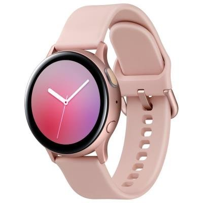Samsung Galaxy Watch Active 2 R830 40mm