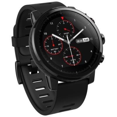 Chytré hodinky Xiaomi Amazfit 2 Stratos
