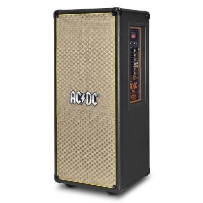 Reproduktor iDANCE AC/DC TNT-1
