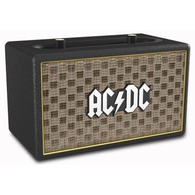 POŠKOZENÝ OBAL - iDANCE AC/DC CLASSIC 2/ BT repro/ 50W/ USB