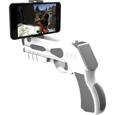 Herní ovladač iDANCE GAMEGEAR AR GUN 2