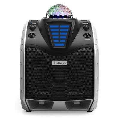 Reproduktor iDANCE XD-200
