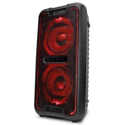 Reproduktor iDANCE MEGABOX MB-5000