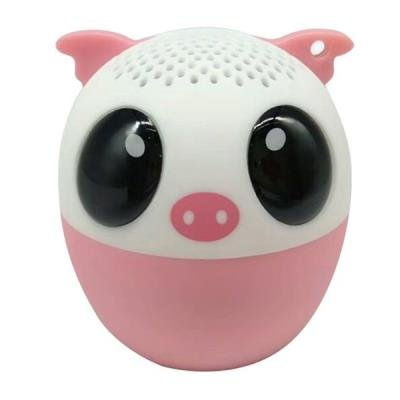 iDANCE Friendy Pig