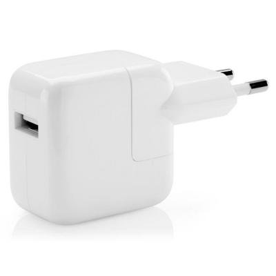 Apple USB Power Adapter pro IPAD