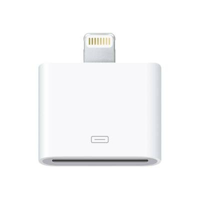 Adaptér Apple Lightning na 30-pin