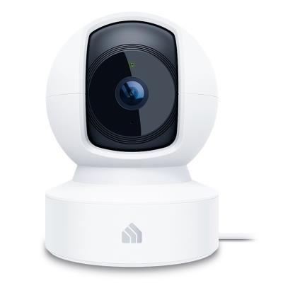 IP Kamera TP-Link Kasa Spot Pan Tilt KC110